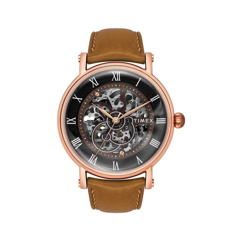 Timex Automatic Watch – TWEG16704