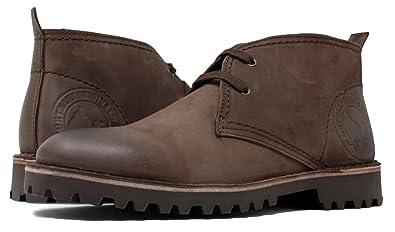 c87711f56ef PORTMANN Desert Classic Men s Boots