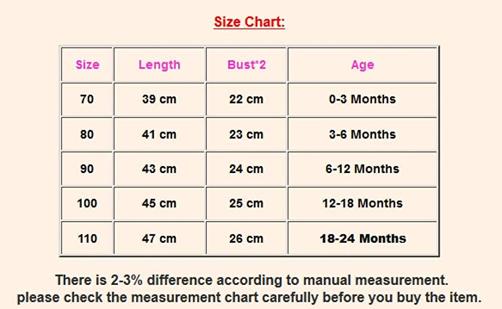 pestelley Newborn Toddler Baby Girls Clothes Solid Rompers Strap Bathing Suit One-Piece Backless Swimwear Beach Wear
