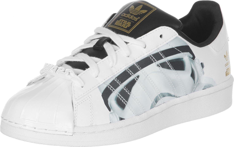 Adidas Superstar Foundation Herren Turnschuhe B01GOK4VCC Turnschuhe Für Ihre Wahl