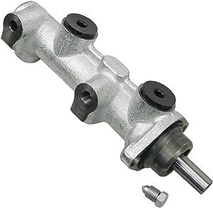 Beck Arnley 072-0631 Brake Master Cylinder