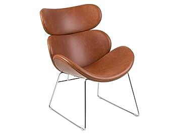 Esszimmer Möbel Vintage : Loungestuhl esszimmerstuhl wohnzimmerstuhl stuhl esszimmer möbel