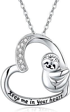 UK SELLER heart Bangle 925 Stamped Silver friendship birthday lady men gift bag