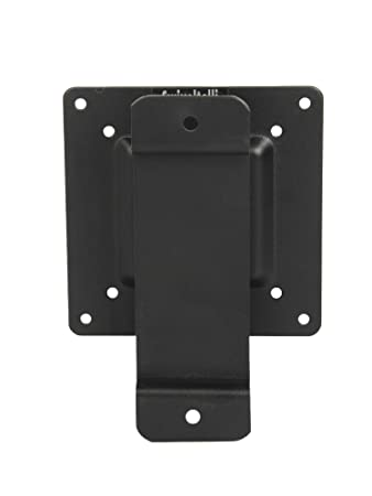 Buy Rd Mount Tv Wall Mount Stand With 3d Adjustments Easy Rotation And Quick Tilt Up Down For Led Lcd Plasma Tv Compatible With 100 X 100 75 X 75 Vesa Size Online At