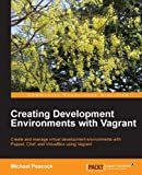 Read Creating Development Environments with Vagrant PDF