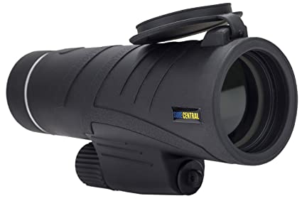 Eyepieces are the key to upgrading your starter telescope