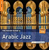 Arabic Jazz / Rough Guide