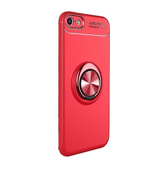 9458130363e64f Amazon.com  iPhone 5 5s SE Case
