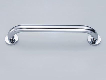 Montaggio Vasca Da Bagno Ad Incasso : Maniglia antiscivolo da bagno rame antico montaggio a parete
