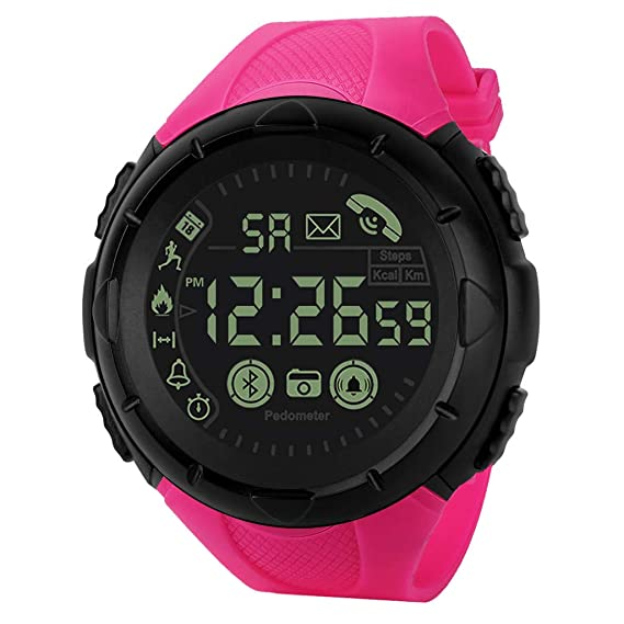 Amazon.com: DIRANCE Multi-Function Sports Outdoor Waterproof ...