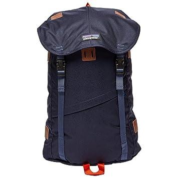 Patagonia Arbor Pack 26L - Daypack mit Laptopfach