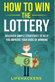 Lady Luck Lotto: Your winning lottery secrets : Mr Henri