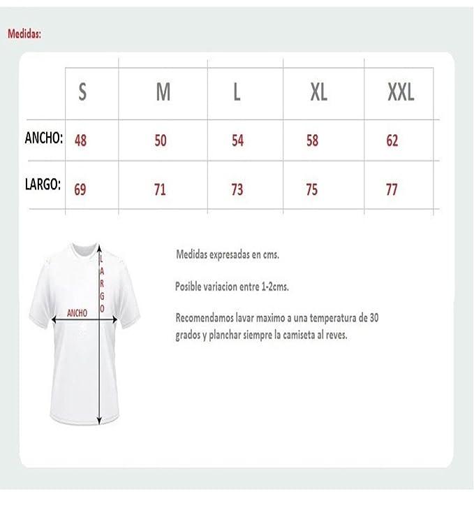 B & C Camiseta PXXR GVNG Poor Gang Trap Yung Beef Algodon 190grs: Amazon.es: Ropa y accesorios