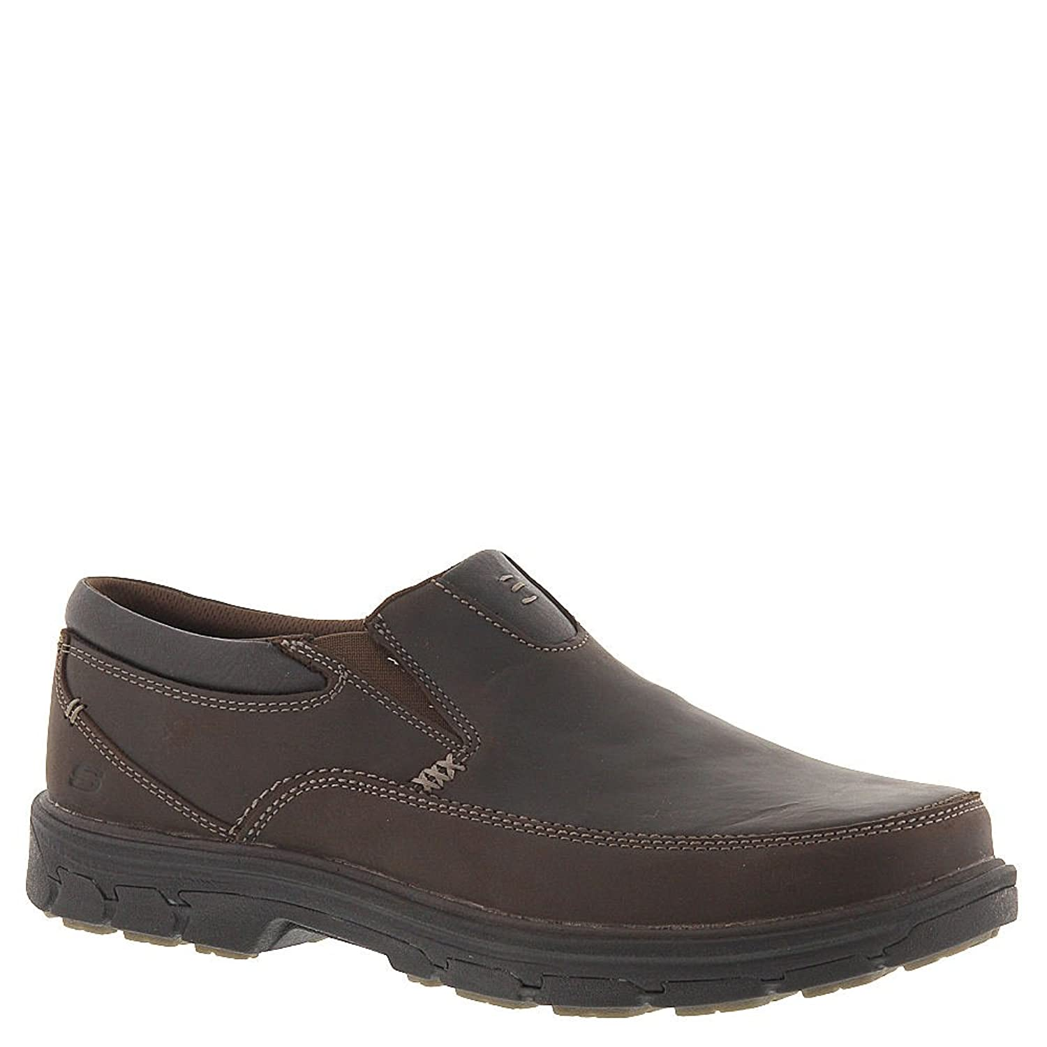 Skechers U S A Segment- The Search (Men's) vnHzZ6kNT