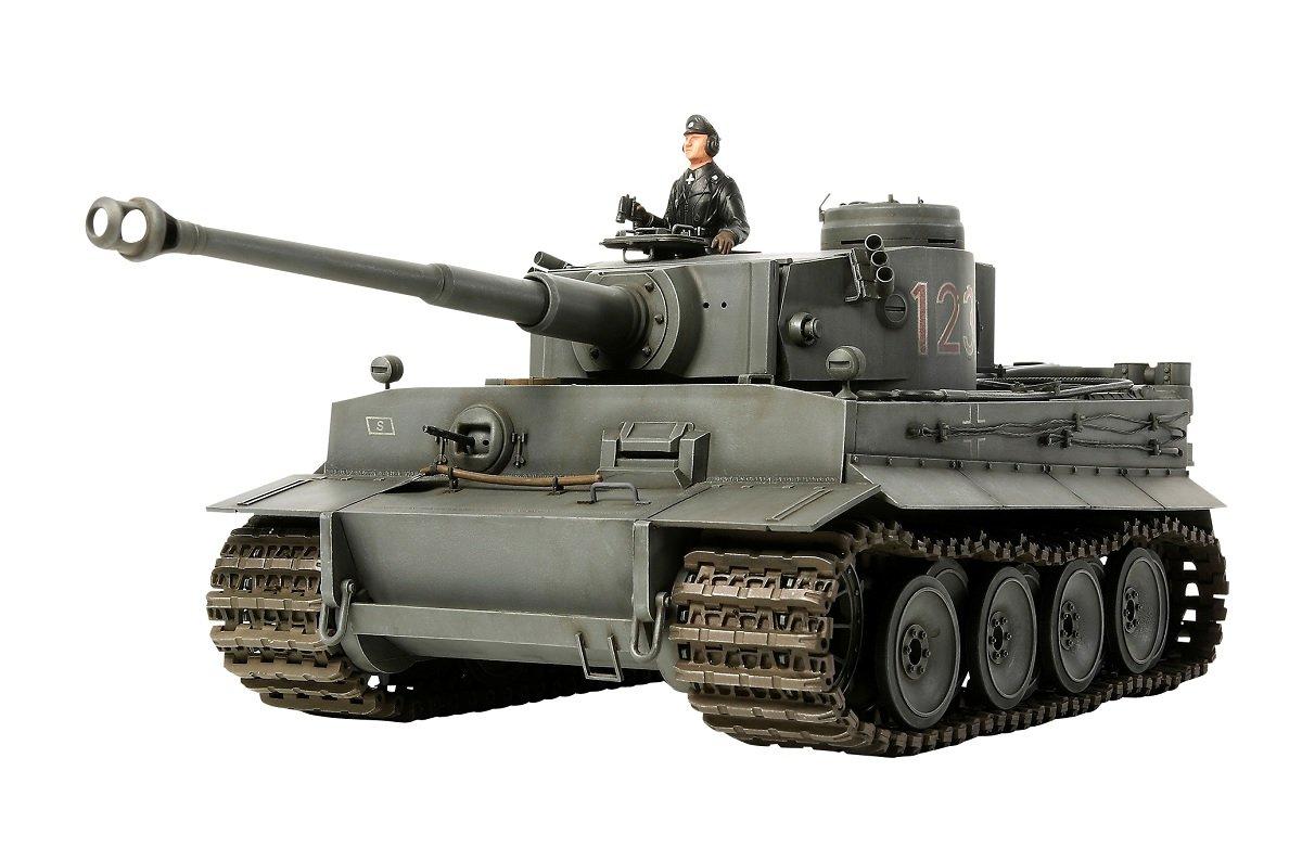 タミヤ 1/25 戦車シリーズ B0111YVX0O No.11 ドイツ陸軍 タイガーI型 重戦車 重戦車 タイガーI型 ディスプレイキット プラモデル 30611 B0111YVX0O, 中古パソコン パソコレ:b01d28f4 --- rakuten-apps.jp