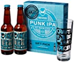 Brewdog Punk IPA Beer Gift Pack