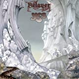 Relayer By Yes (1994-09-26)