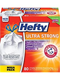 Health, Household & Baby Products | Amazon.com