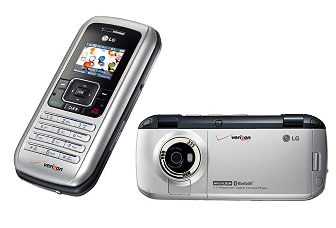 LG ENV 9900 WINDOWS 7 64BIT DRIVER DOWNLOAD