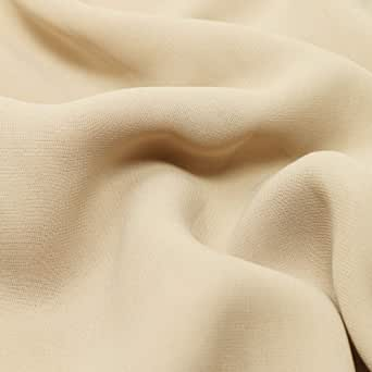 Tayff Ladies Fabric, Color - Gold