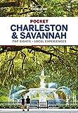 #8: Pocket Charleston & Savannah (Travel Guide)