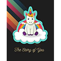 The Story Of You: ~ Adoption Gift Baby