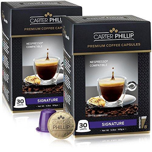 nespresso-compatible-capsules-60-count-premium-dark-roast-espresso-by-carter-phillip-fine-coffee-fit