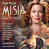 Misia (a new musical)