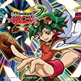 P Cute Masumi / Ruri - Yu-Gi-Oh ! Arc-VEnding Theme: One Step [Japan CD] MJSS-9123