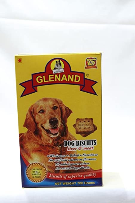 Diabetic Dog Food  Pound