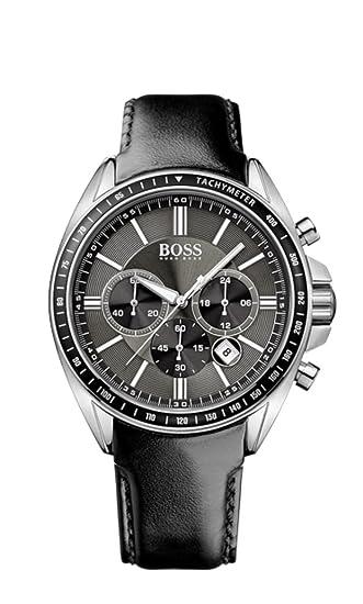 Hugo Boss 1513085 - Reloj