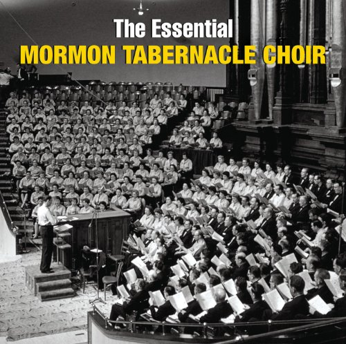 Battle Hymn of the Republic (Tabernacle Choir Hymns Mormon)