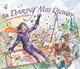 The Daring Miss Quimby, Suzanne George Whitaker, 0823419967