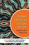 Doing Critical Social Work