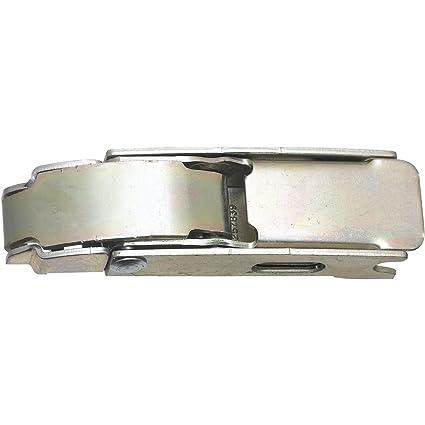 AC2 PANASONIC K2CB2CB00021//SAAK960//SABT100P//SABT203P//SABT300P POWER CORD CABLE