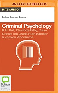 offender profiling theory research and practice wiley series in  criminal psychology bolinda beginner guides