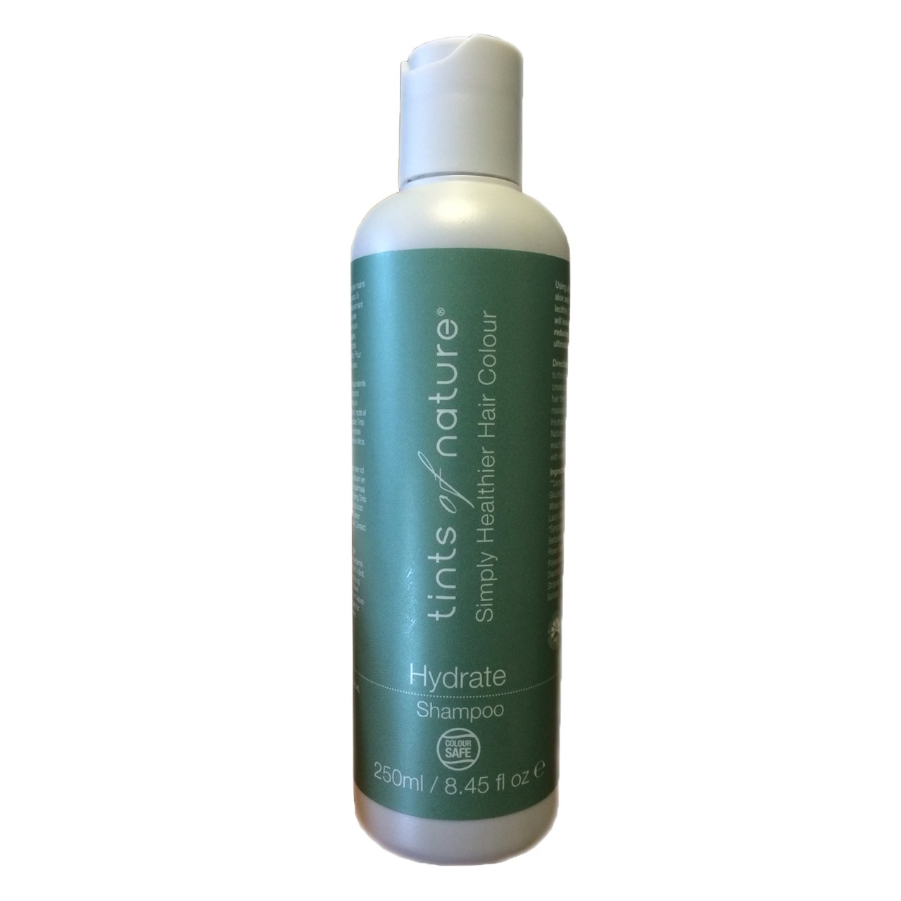 Amazon Com Tints Of Nature 4n Natural Medium Brown Hair
