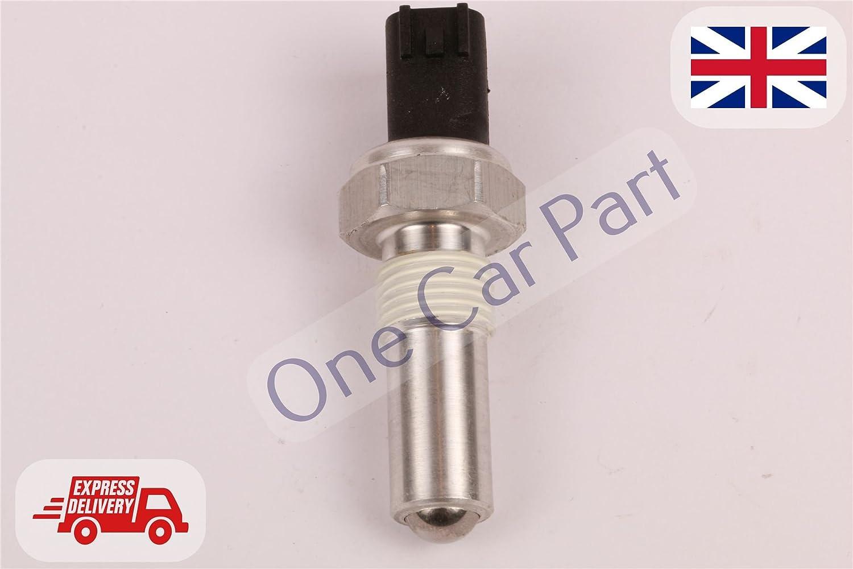 Mondeo 2007-2014 Mk4 Reverse Light Switch 1435339 931FO02300002