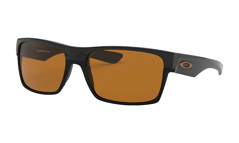 TALLA 60. Oakley - Gafas