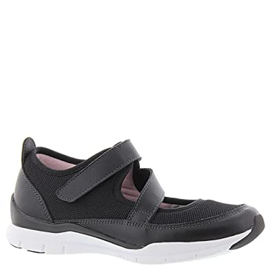 Ros Hommerson Womens Findlay Strappy Sneaker