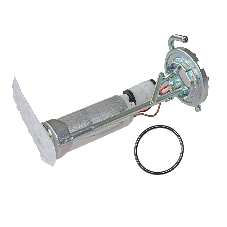 Kraftstoffpumpe Benzinpumpe 16141181075 Golden Technology Co. Ltd
