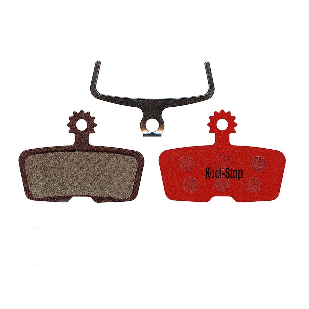 Kool Stop KS-D294 Disc Brake Pad Set Cyclone Bicycle