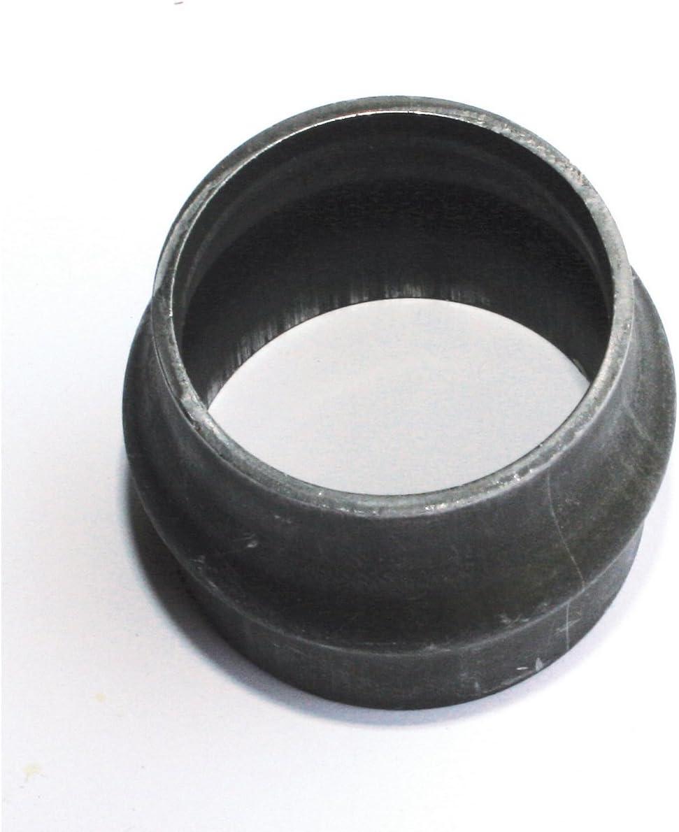 Omix-Ada 16512.65 Pinion Crush Spacer