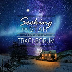 Seeking the Star Audiobook