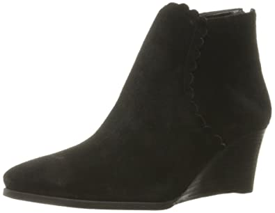 Women's Emery Suede Boot