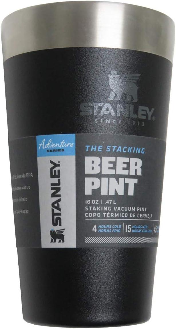 Stanley Copo térmico por Stanley