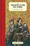 A Traveller in Time, Alison Uttley and Mahendra Singh, 1590173880