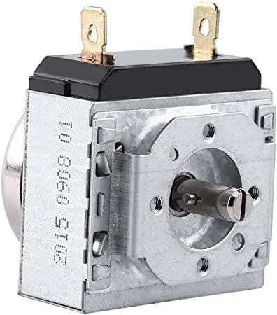 Dkj-Y 60 Minutes Interrupteur Temporisé Pour Four À Micro-Ondes Électronique