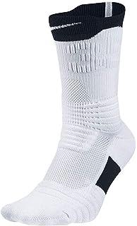 size 40 2c4c4 d2be8 Nike Men s Elite KD Versatility Crew Basketball Socks