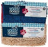 Soggy Doggy Super Shammy, My Pet Supplies